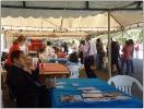 I Semana Integrada da Saúde - Tarde 3º Dia 2010