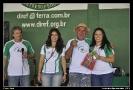 Natal Solidário -112