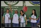 Natal Solidário -114