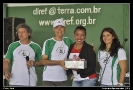 Natal Solidário -115