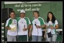 Natal Solidário -121