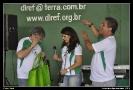 Natal Solidário -123