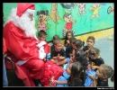 Natal Solidário -12