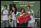 Natal Solidário -139