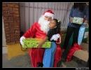 Natal Solidário -13