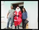 Natal Solidário -1