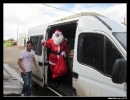 Natal Solidário -3