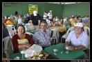 Natal Solidário -69