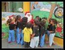Natal Solidário -9