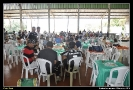 Almoço de Confraternização - 2012