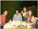 Aniversário Ansef 2008