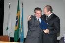 Aniversário do DPF 2008