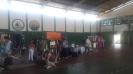 Bazar do Desapego_1