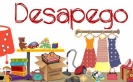 Bazar do Desapego_3