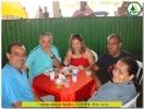 Confraternização Natalina 2008