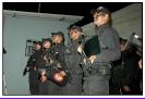 COT - Formação nova turma de Policiais 2010
