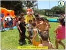 Dia da Criança 2008