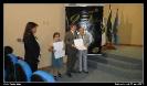 Diref - Aniversário de 25 anos Solenidade no Auditório do INC-4