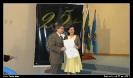 Diref - Aniversário de 25 anos Solenidade no Auditório do INC-6