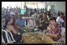 Festa dos Aposentados e Pensionistas - 2013