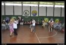 Grupo de Dança da Diref - 2012