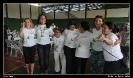 Festa dos Aposentados 2012 Grupo de Dança da Diref-1