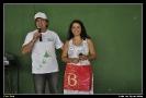 Festa dos Aposentados 2012 Grupo de Dança da Diref-2