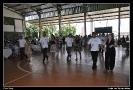 Festa dos Aposentados 2012 Grupo de Dança da Diref-3
