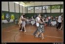 Festa dos Aposentados 2012 Grupo de Dança da Diref-4