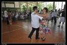 Festa dos Aposentados 2012 Grupo de Dança da Diref-5