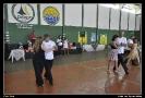 Festa dos Aposentados 2012 Grupo de Dança da Diref-6