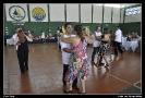 Festa dos Aposentados 2012 Grupo de Dança da Diref-7