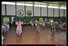 Festa dos Aposentados 2012 Grupo de Dança da Diref-8