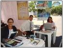 I Semana Integrada da Saúde - 2º Dia 2010