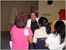 I Semana Integrada da Saúde - 4º Dia manhã 2010