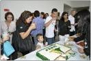 I Semana Integrada da Saúde - 5º Dia - Encerramento 2010