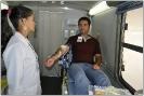 I Semana Integrada da Saúde - Manhã 3º Dia 2010