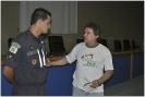 I Semana Integrada da Saúde - Tarde 2010