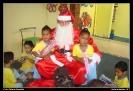 II Natal Solidário - 2011