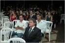 Inauguração da Cidade Cenográfica do COT 2010