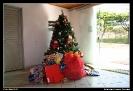 Natal das crianças carentes -14