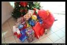 Natal das crianças carentes -15
