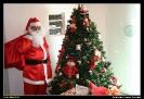 Natal das crianças carentes -16