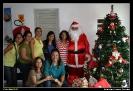 Natal das crianças carentes -17