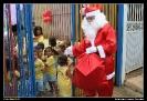 Natal das crianças carentes -19