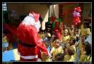 Natal das crianças carentes -20