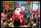 Natal das crianças carentes -21