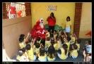 Natal das crianças - 2012