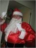 Natal Luminoso Solidário Papai Noel Federal entrega presentes-1