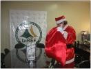 Natal Luminoso Solidário Papai Noel Federal entrega presentes-4